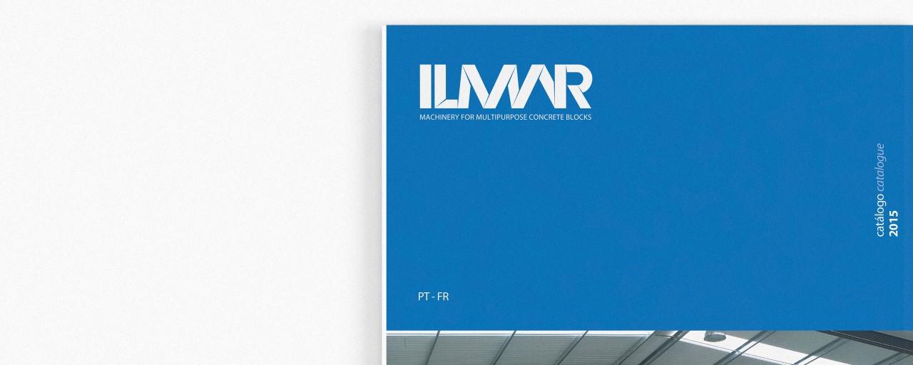 ILMAR Editorial
