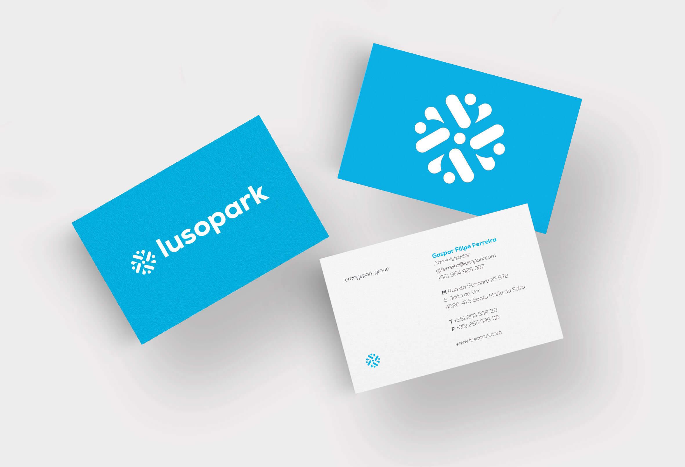 LusoPark_16