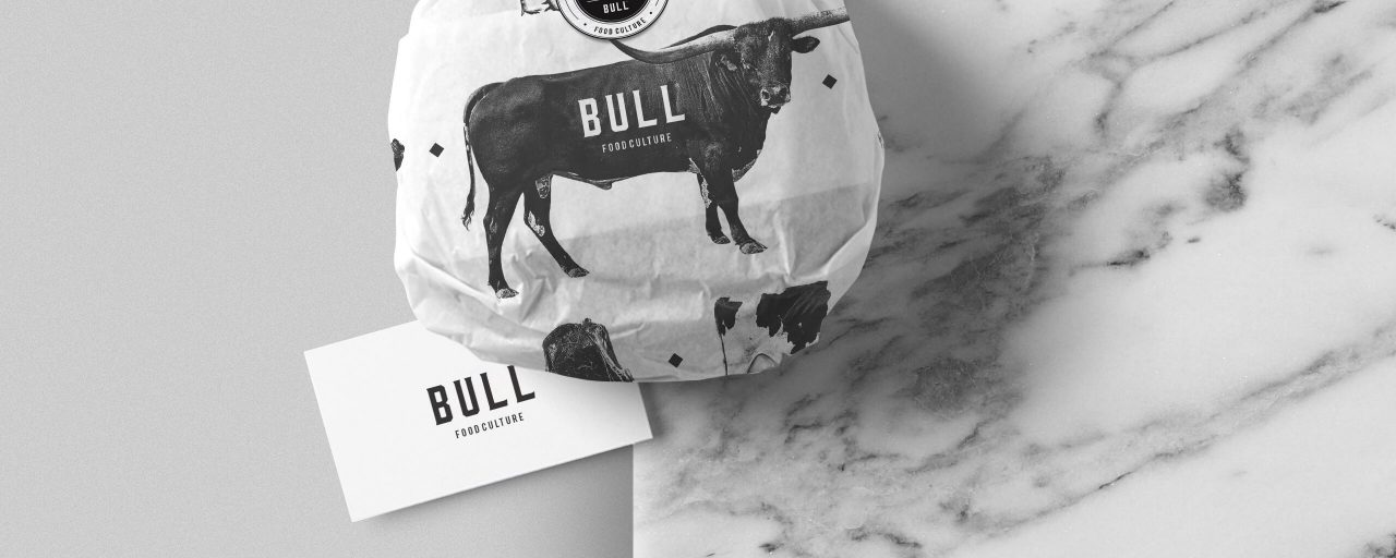 Bull Food Culture