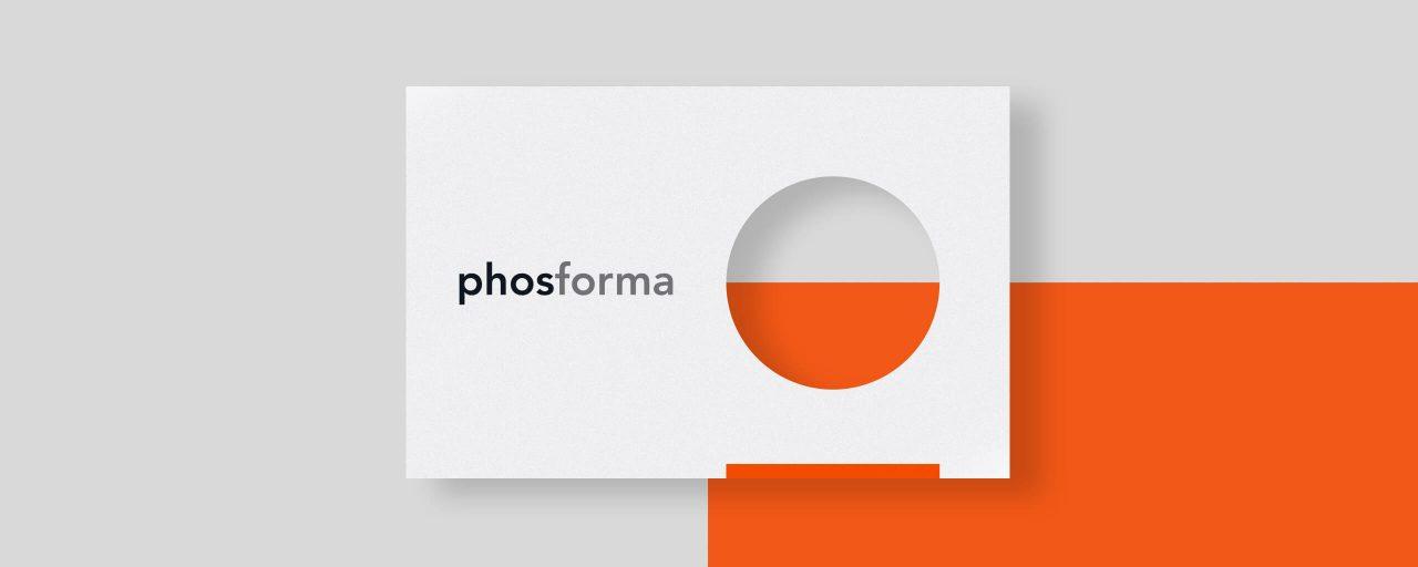 Phosforma