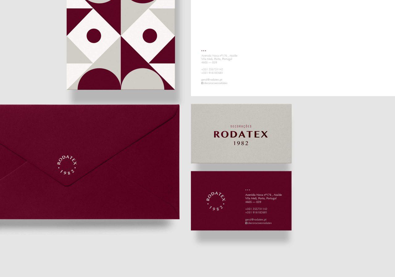 Rodatex