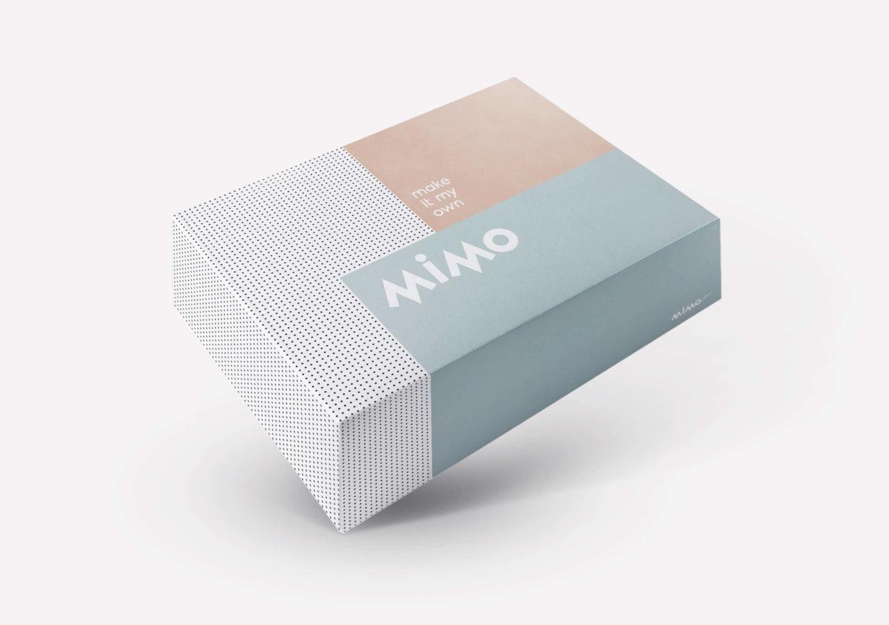 projeto branding