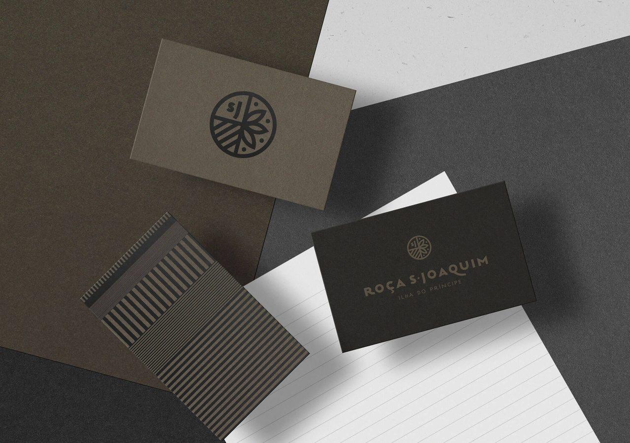 projeto branding e packaging